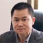 记建设集团劳动模范姜广胜