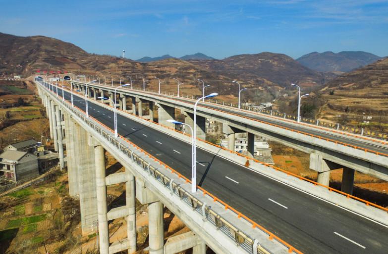 市政、路桥工程