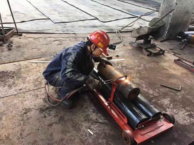 """河南11选5走势图下载建设洗选煤运营公司:""""小点子""""获得""""大丰收"""""""